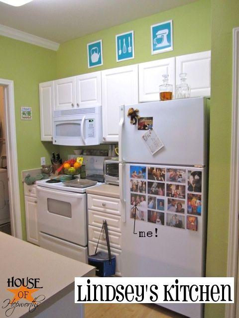 Lindsey_kitchen_pictures_4 by benhepworth, via Flickr