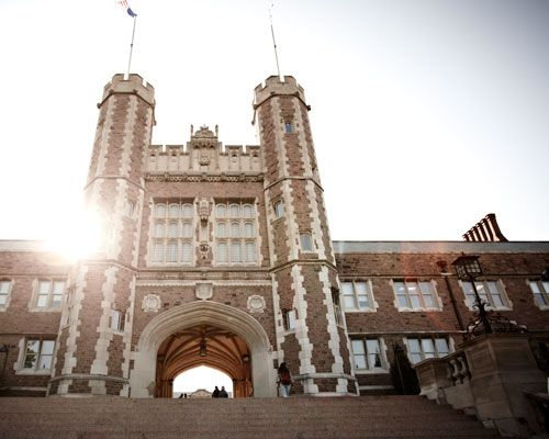 University Facts Washington University In St Louis Washington University In St Louis St Louis George Washington University