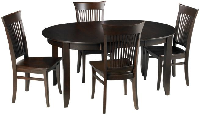 Pin By Taylor Bissett On New House Ideas Dining Set Furniture