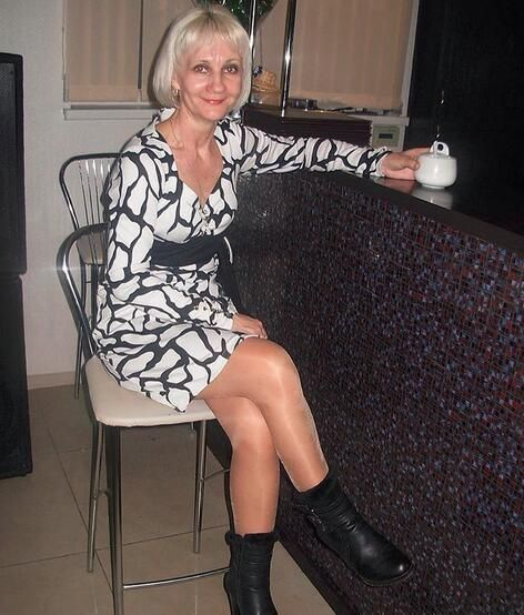 Truly Free Best Mature Singles Dating Online Website