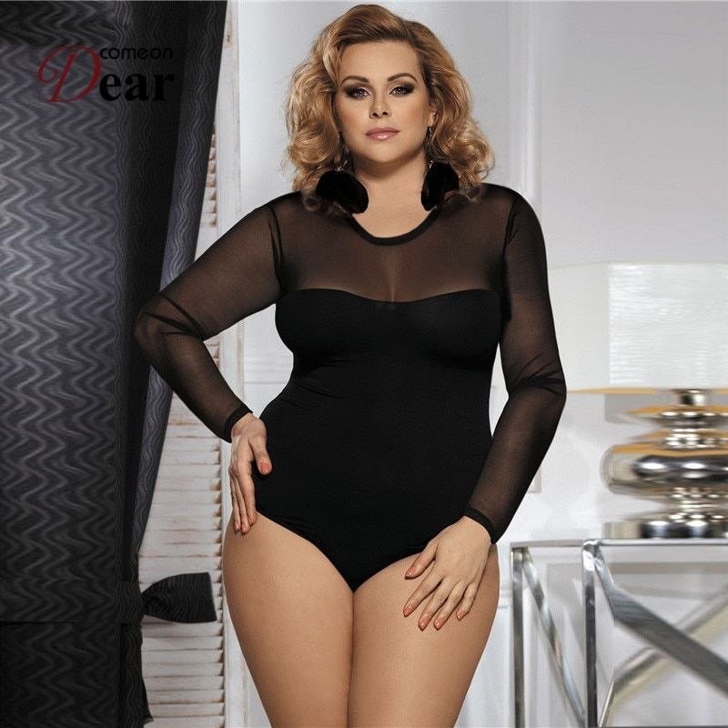 Cheap Bodysuits 576926dd4