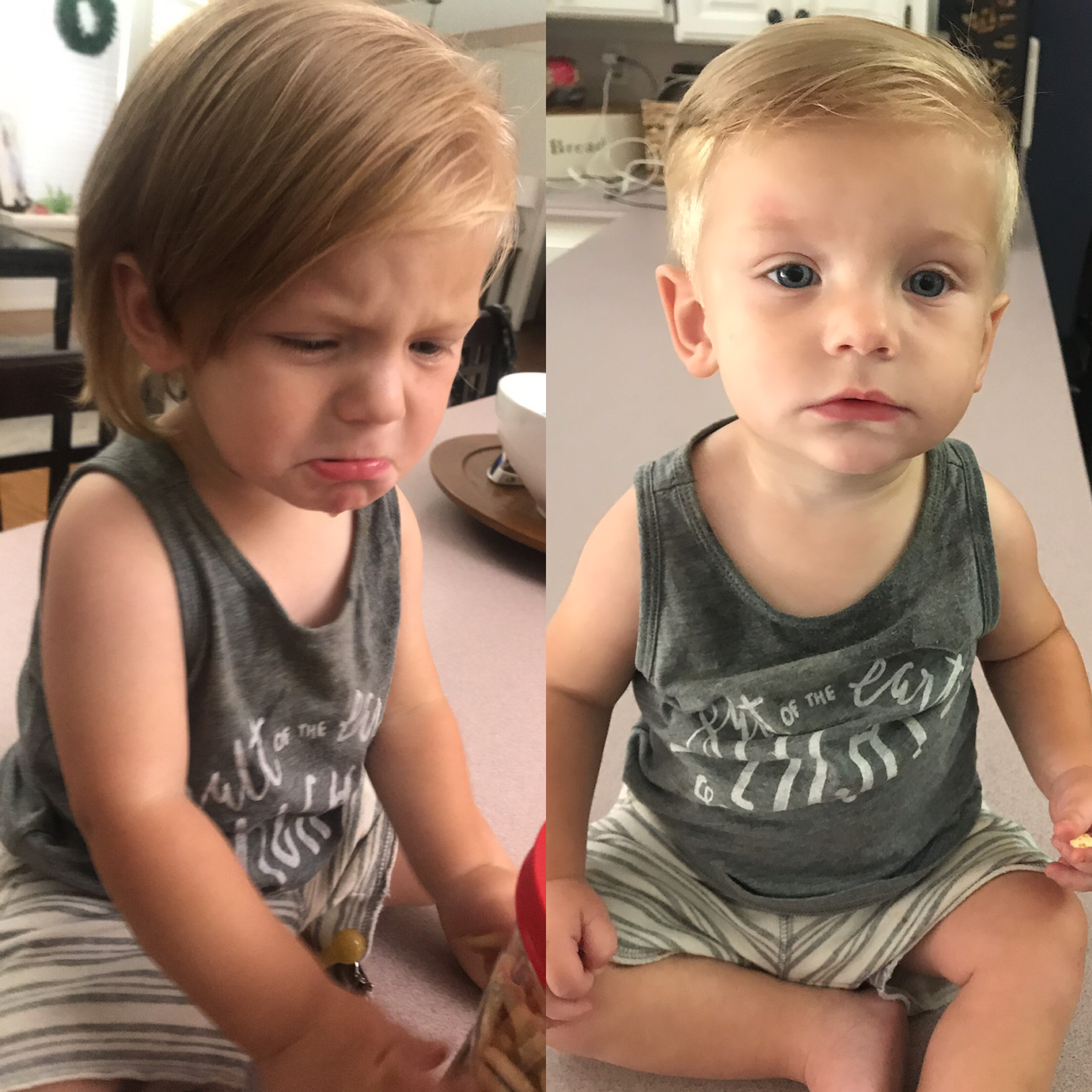 49+ Toddler boy first haircut ideas