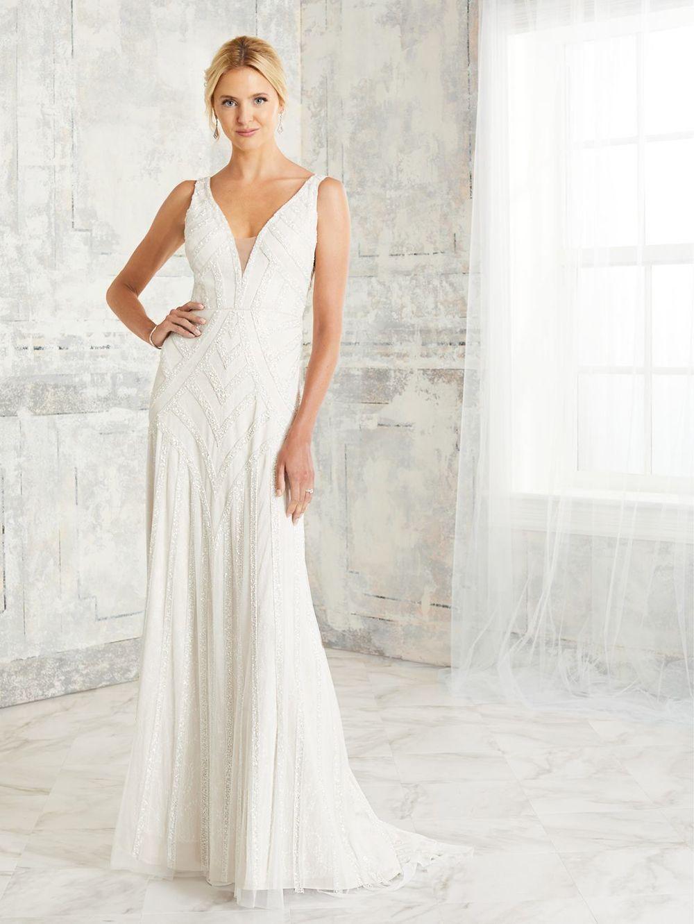 Wedding Guest Dress Adrianna Papell Wedding Guest Dress Long Sleeve Cocktail Dress Dresses [ 1080 x 865 Pixel ]