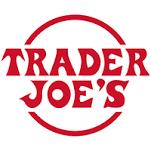 Trader Joe S Google Search In 2021 Trader Joes Joes The North Face Logo