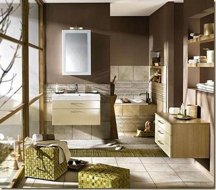 Fotos de Baños Lujosos Bathroom Pinterest Baños lujosos, Fotos - baos lujosos