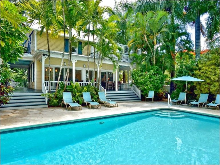 Kijiji Vacation Rentals Mesa Az Key West Vacations Key West