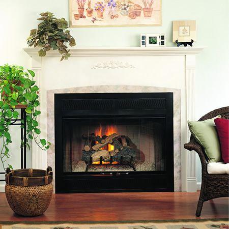 Superior Wct3000 Wood Burning Fireplace Wood Burning Fireplace