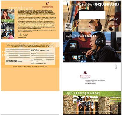 Epps Advertising Design Agencies Philadelphia Advertising Design Design Agency Direct Mail