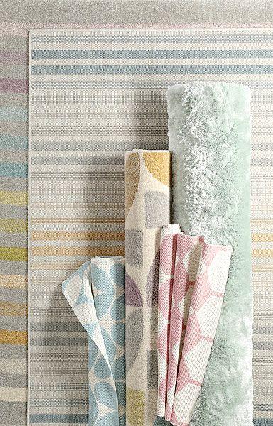 Alfombras Pastel bodegones alfombras Pinterest Inexpensive rugs