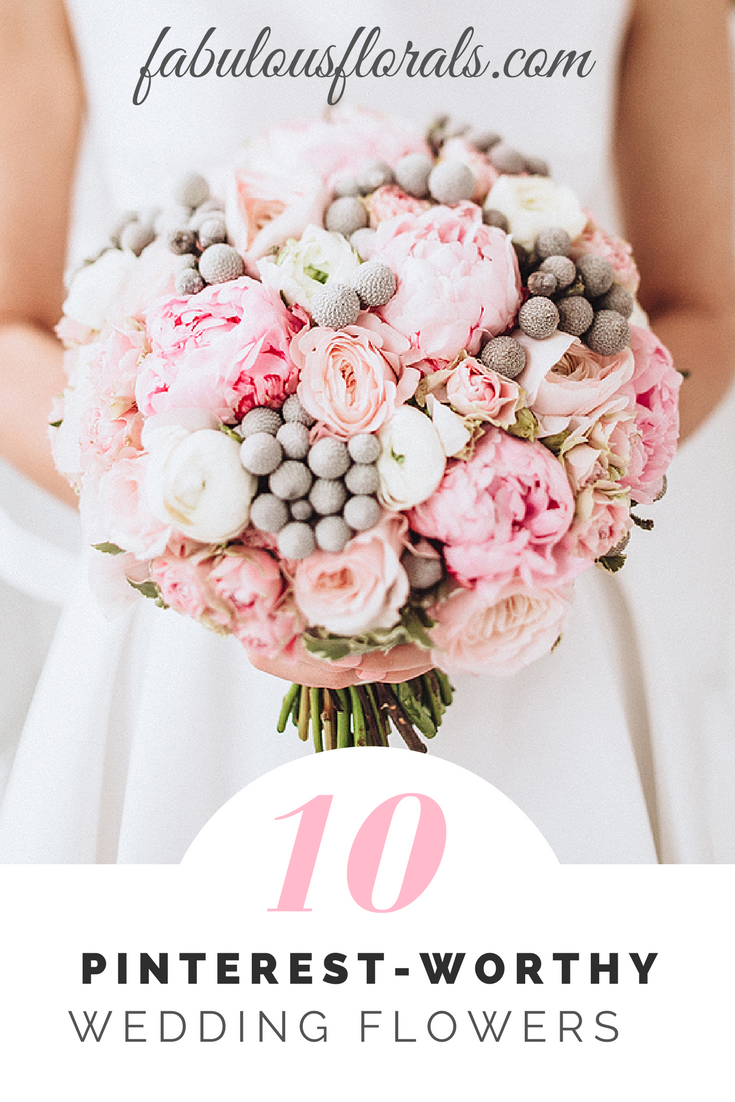 2018 pink wedding trends diy wedding flowers how to buy wholesale 2018 pink wedding trends diy wedding flowers how to buy wholesale flowers make your own bouquet weddingflowers diyflowers makeabouquet izmirmasajfo