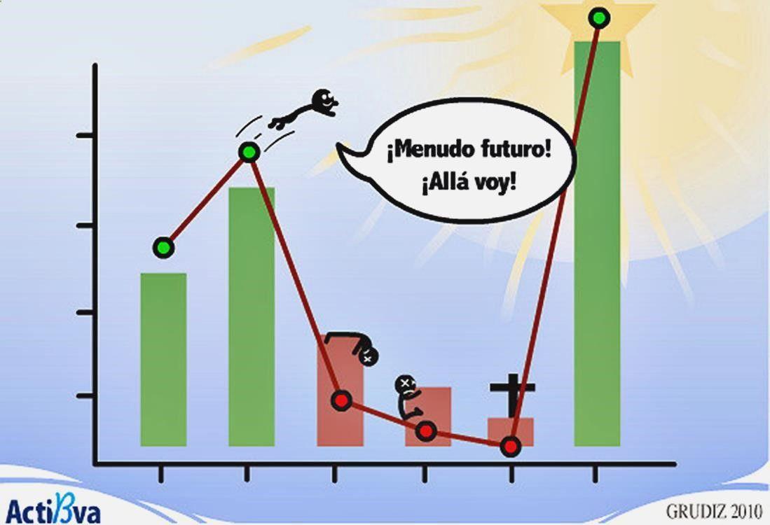 Encuentra Lo Mejor En Humor Grafico Kinesiologia Chistes  # Muebles Kinesiologia