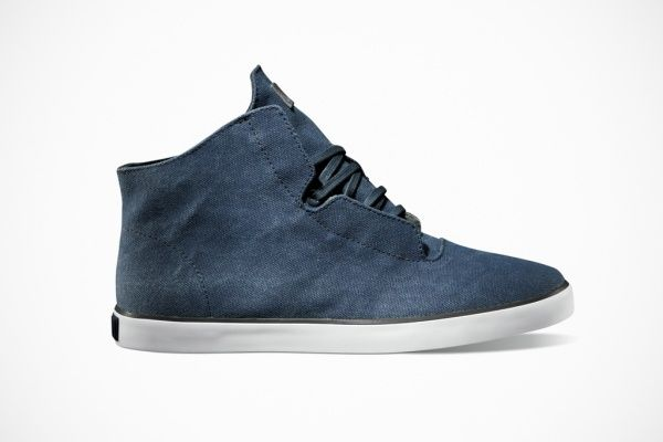 vans-otw-2012-fall-stovepipe-collection-2