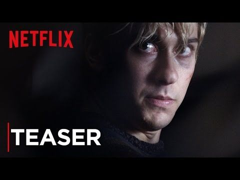 Death Note, a new live-action version of the famous Japanese manga/anime. Streaming  MoviesHd MoviesMovies FreeMovie ...