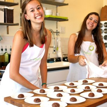 Pin On Teen Cooking