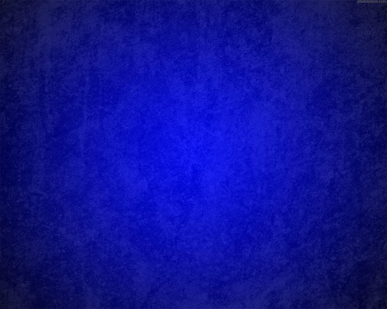 Blue Wallpaper Royal Background