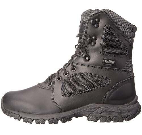 052db4ad Borcegui Botas Tacticas Adidas Gsg9 7 Tactical 2013 New - Ropa y Accesorios  en Mercado Libre