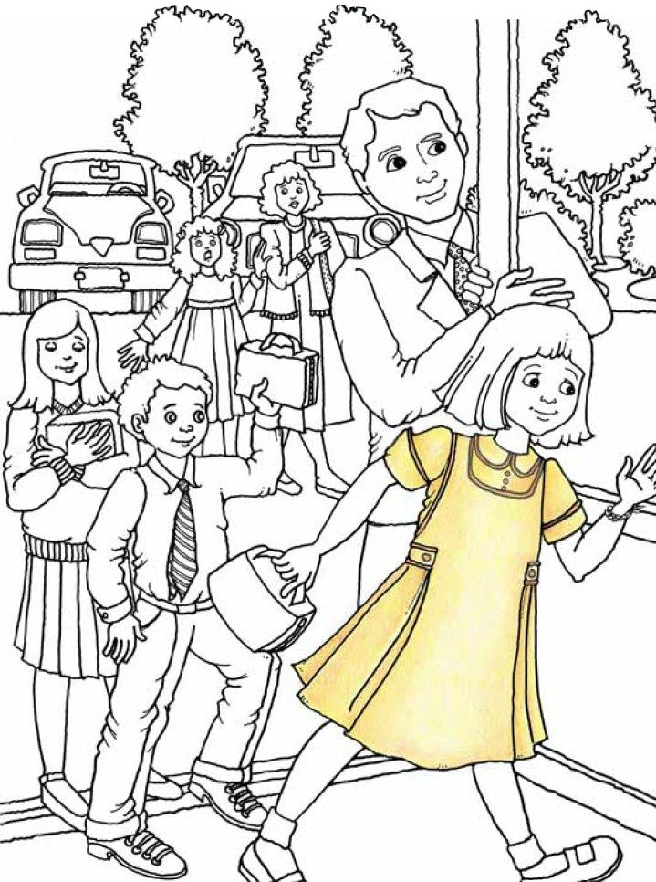 LDS-Games.com - Going to Church | SUD | Pinterest | Colorear, Juego ...