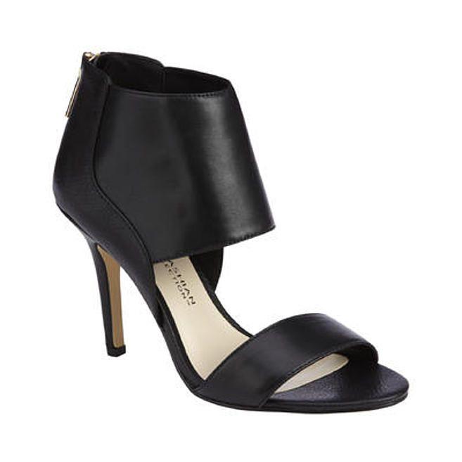 2579db52b69 Kardashian Kollection Women's Dress Shoe Mirabelle - Black ...