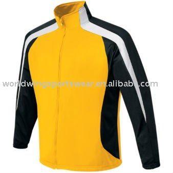 349af79cc6ef casacas deportivas - Buscar con Google