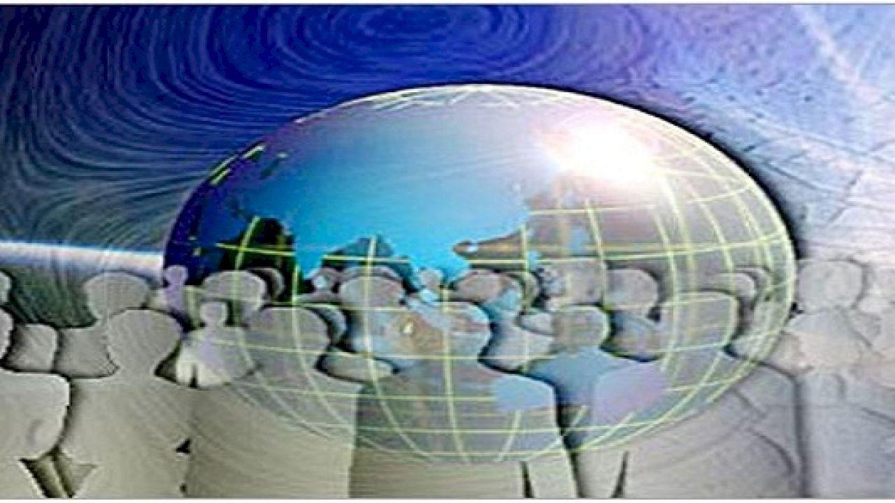 أكبر عدد سكان في العالم World Population World