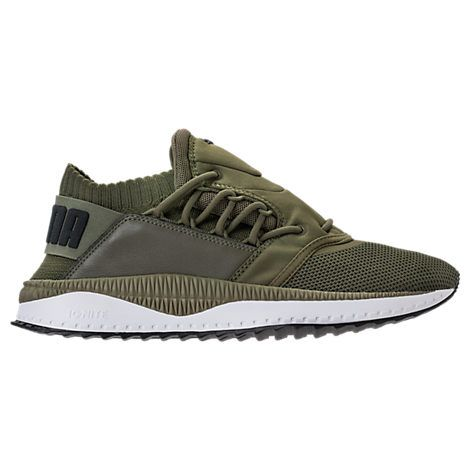 1b393e47013 PUMA PUMA MEN S TSUGI SHINSEI CASUAL SHOES
