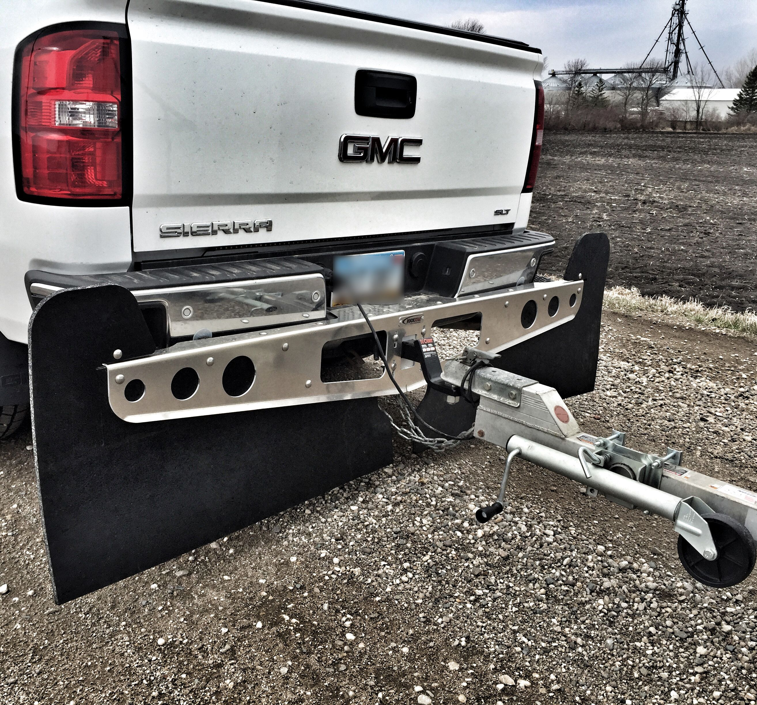 Pin On Hitches Receivers All Towing And Tiedown Items Trailers