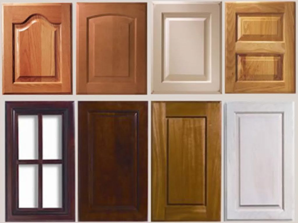 Cabinets Doors Kitchen Wall Cabinets With Glass Doors Collection Cabinet Doors Kitchen Cabinet Door Styles Cabinet Door Designs