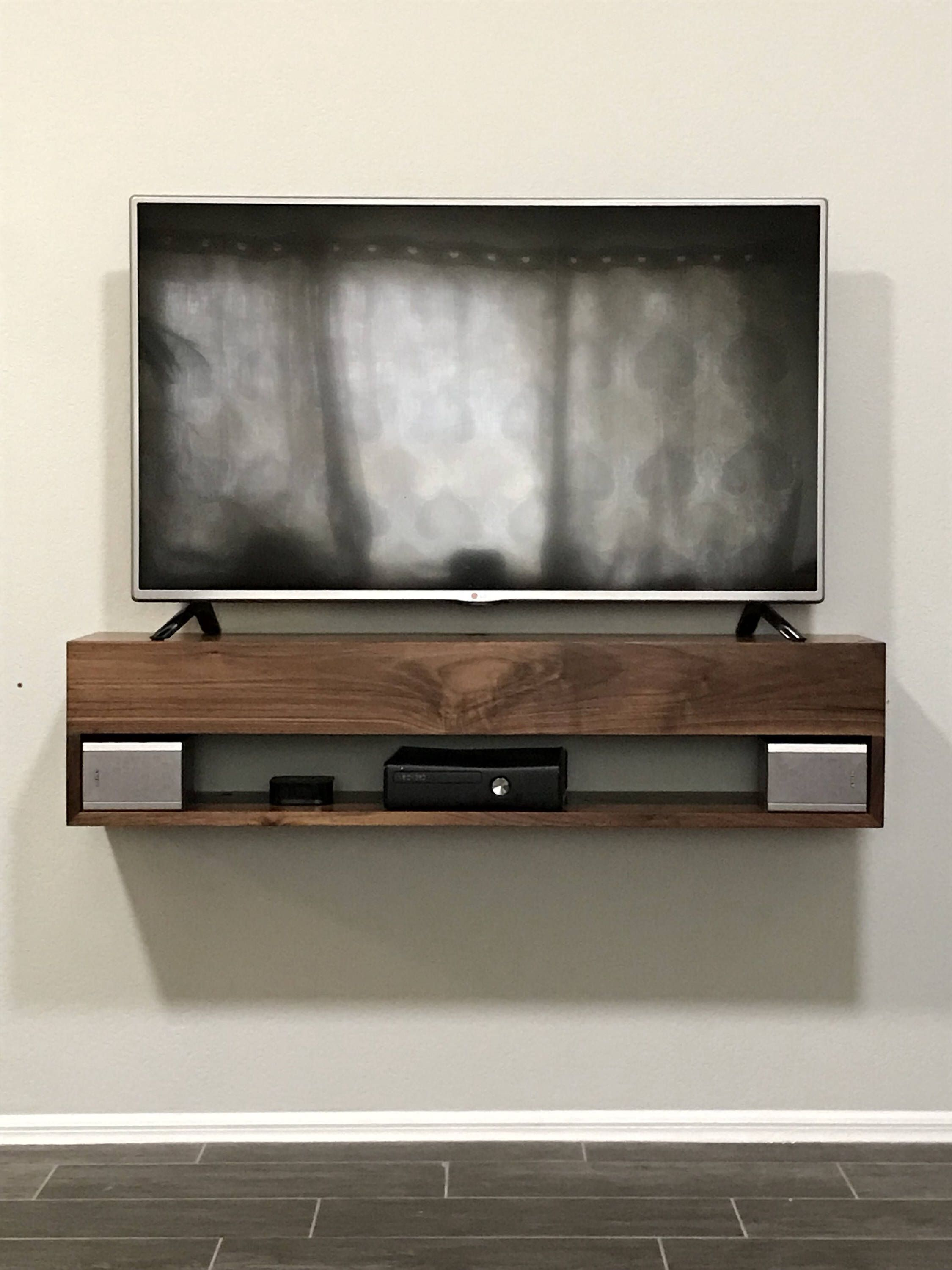 Best Tv Unit Designs