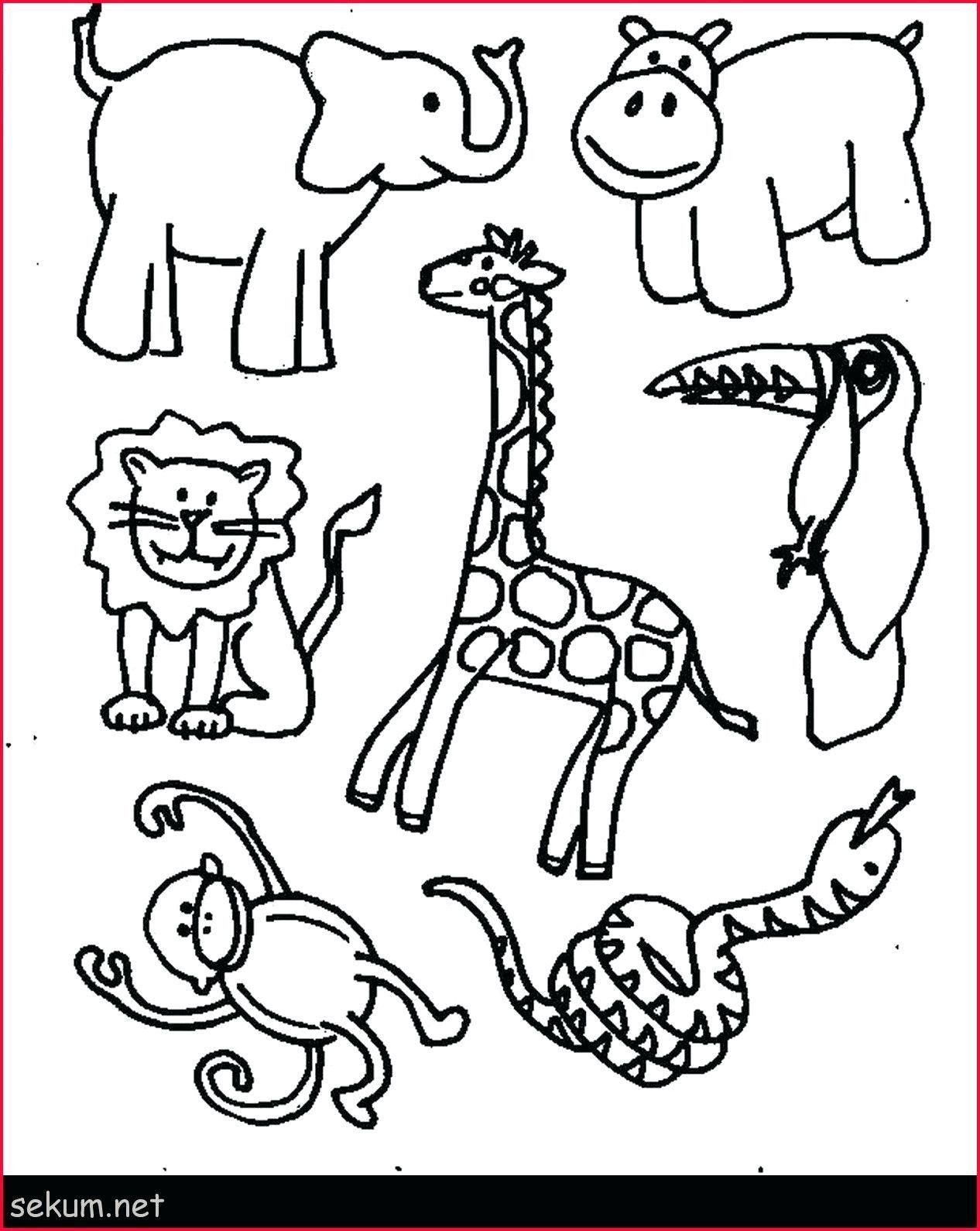 Pin On Farm Animals Worksheets [ 1590 x 1266 Pixel ]