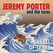 JEREMY PORTER AND THE TUCOS https://records1001.wordpress.com/