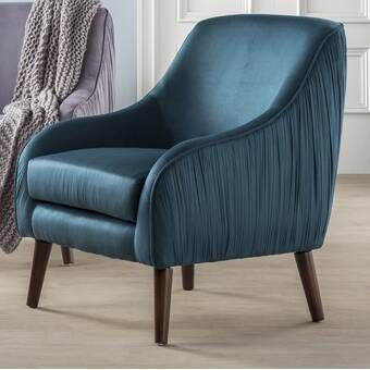 Ray Armchair In 2020 Lounge Chairs Living Room Mid Century Modern Lounge Chairs Statement Chair Living Room