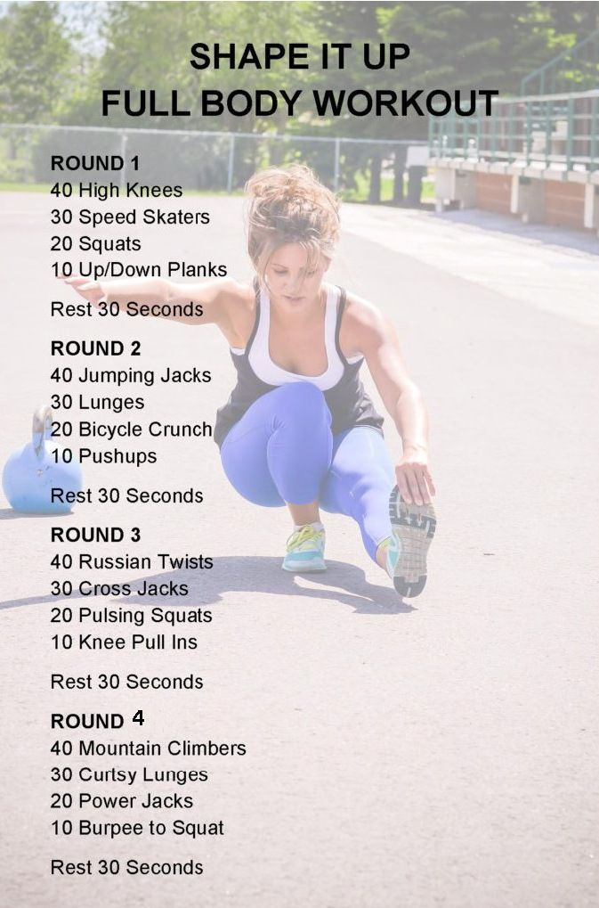 Nutrition full body hiit, hiit workouts at home fat burning 1000 calories, hiit…