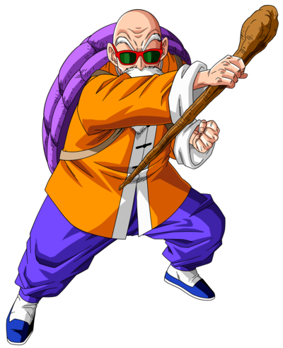 1 Of My First Artworks With My New Software Hope You Enjoy Dragon Ball Z Dragon Ball Dragon Ball Art
