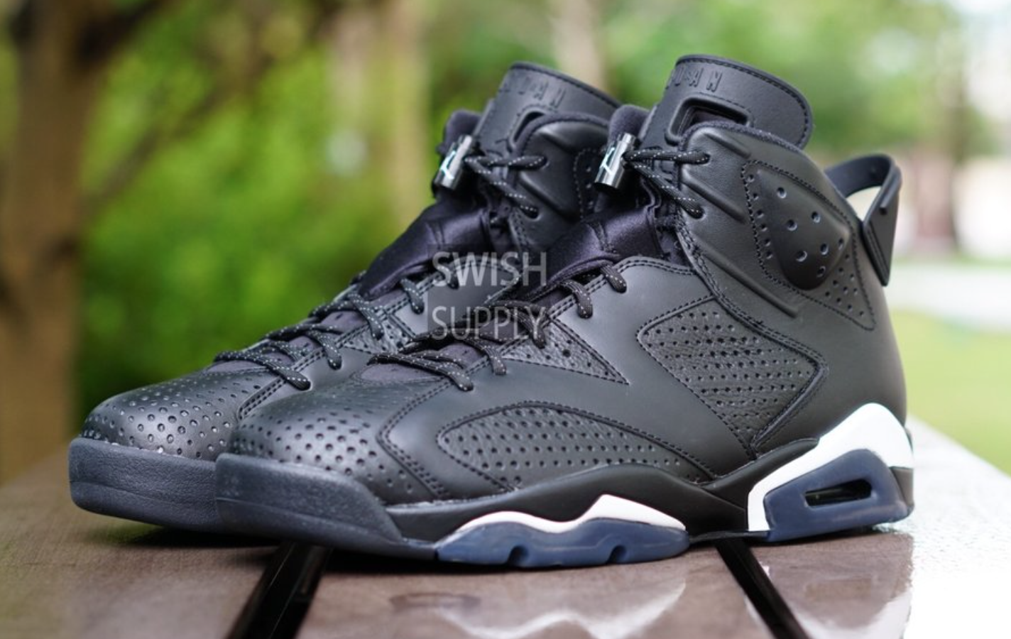 20182017 Fashion Sneakers Nike Mens Air Jordan 6 Retro Leather Basketball Shoes Outlet Online