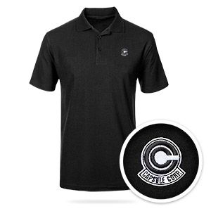 T-Shirts & Apparel :: Polos & Work Shirts :: ThinkGeek