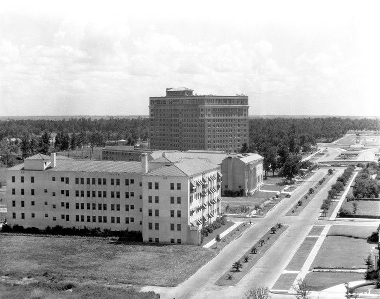 Historic Houston Photographs For Framed Decor Featurng Old Vintage Photos Of Houston Texas Historic Houston Houston Photography Houston History