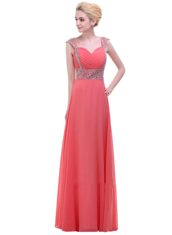 Pin de beatricej alexander en Long Prom Dresses | Pinterest | Vestiditos