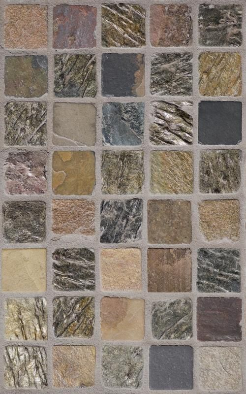 Pin On Tile Wallpaper