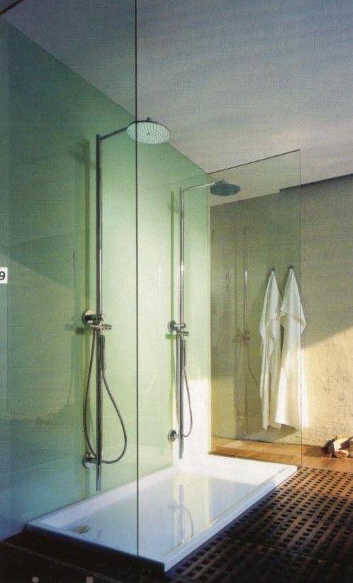 Pin By Frank B On Bathrooms Banos Bains Bathroom Design Chic Bathrooms Bathroom Inspiration