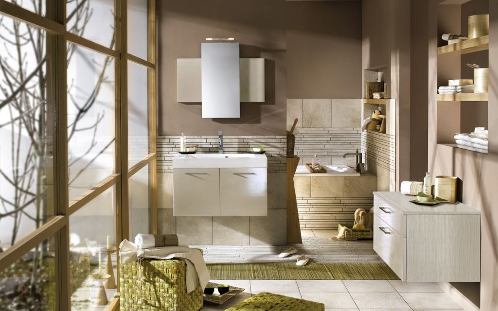 Design by Nature Decor Collection   Inspirations Jazzy Inspirations ...
