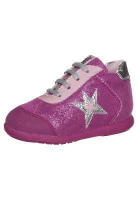 Maeva Obuwie Do Nauki Chodzenia Rozowy Converse Sneaker Converse Sneakers