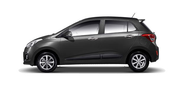 Hyundai Grand i10 Colors: Blue, Red, Black, White, Silver, Orange https://blog.gaadikey.com/hyundai-grand-i10-colors-blue-red-black-white-silver-orange/