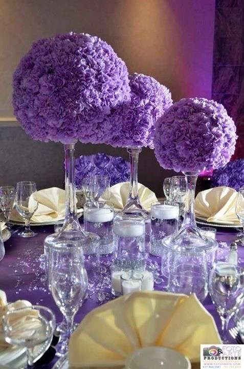 Quinceañera party ideas centerpieces birthdays and