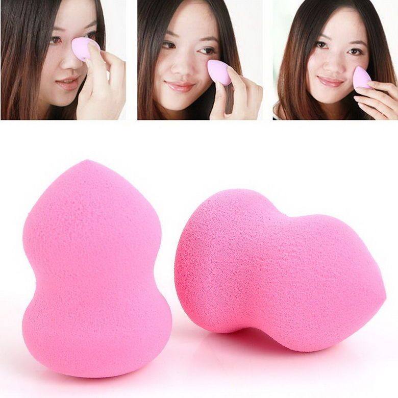 Esponja Multiuso De Maquillaje Estilo Beauty Blender Calidad Alta J00195 Beauty Blender Sponge Beauty Blender Beauty
