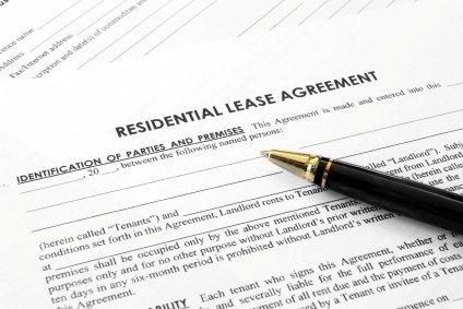 A Lease Option Can Be Your Saving Grace When Selling Your Home
