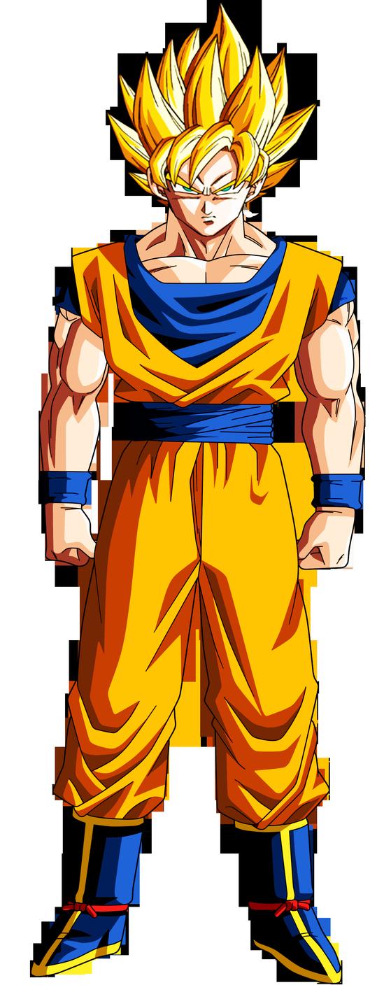 Goku Plan To Eradicate The Super Saiyajin Remak By Lucho1395 Anime Dragon Ball Super Dragon Ball Super Goku Dragon Ball Super