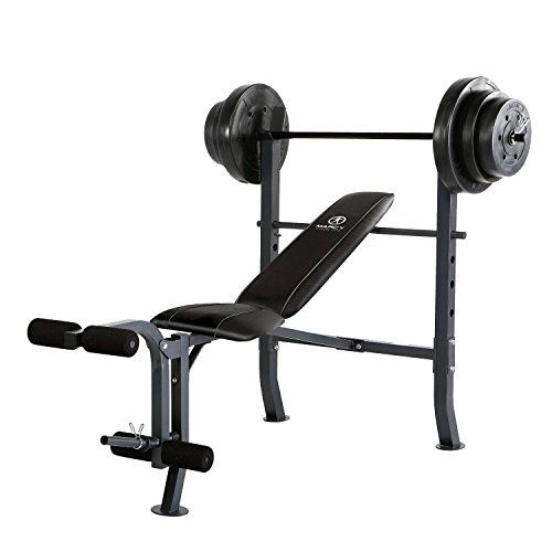 Home Exercise Equipment Price: Best Gym Equipments Fully Reviewed