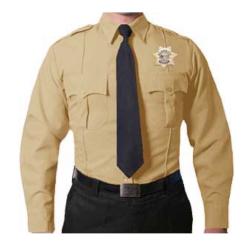 West Coast Uniforms And Accessories Uniform Shirts Men S Uniform Shirts