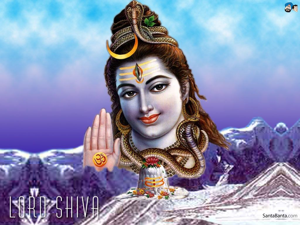 Popular Wallpaper Lord Shiv - 616e5ee8b53d0a9500992c2bdc78a87c  You Should Have_32758.jpg