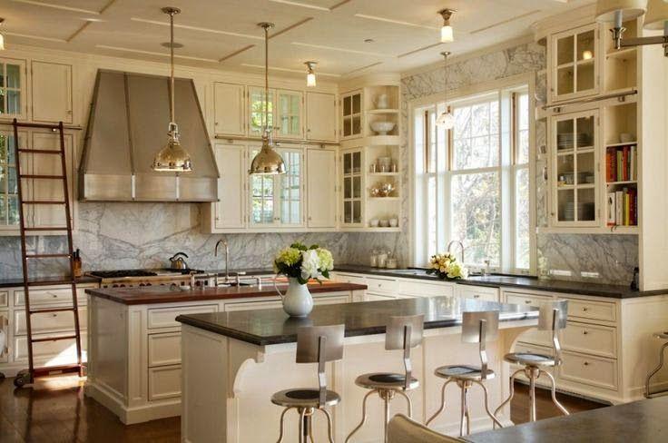 Home Decor Staging and Interior Design - Google+